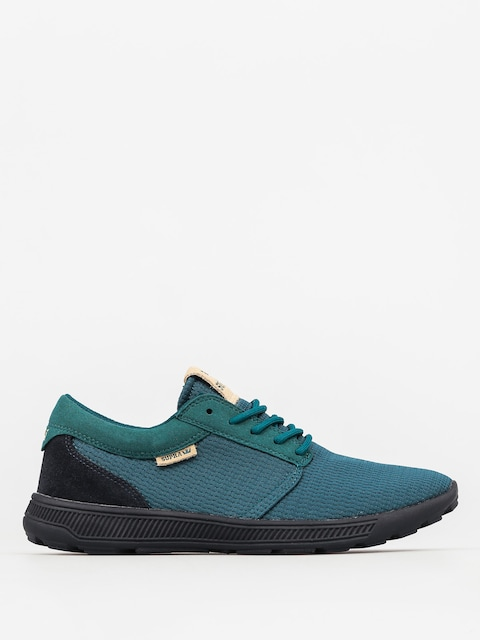 Buty Supra Hammer Run (deep teal black)