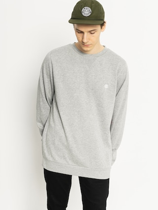 Bluza Element Cornell Cr (grey heather)