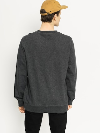 Bluza Element Rolling Cr (charcoal heather)