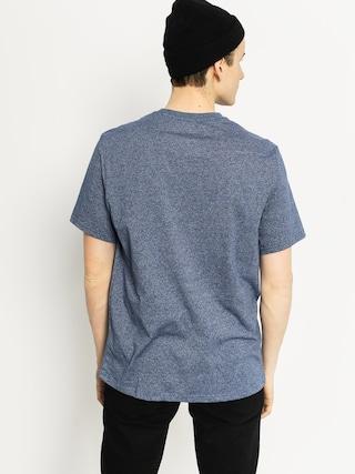T-shirt Element Bern (midnight blue)