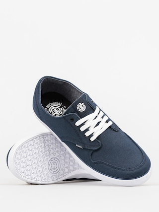 Buty Element Topaz (navy washed)