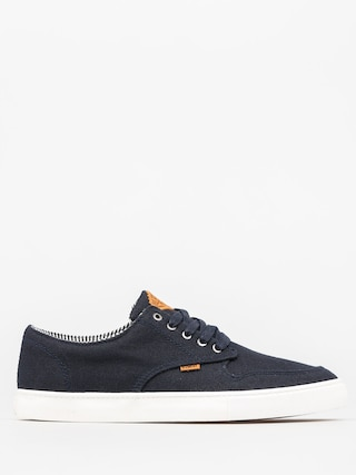 Buty Element Topaz C3 (navy)