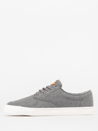 Buty Element Topaz C3 (stone chambray)