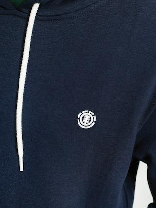 Bluza z kapturem Element Cornell HD (eclipse navy)