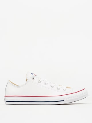 Trampki Converse Chuck Taylor All Star OX (white)