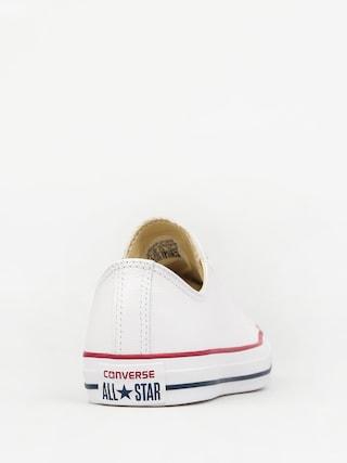 Trampki Converse Chuck Taylor All Star OX (white)