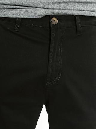 Szorty Element Howland Classic (black)