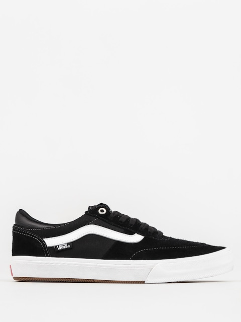 Buty Vans Gilbert Crockett