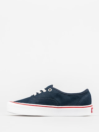 Buty Vans Authentic Lite (speckle/dress blues/white)