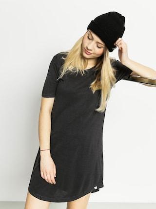 Sukienka Element Remy Wmn (off black)