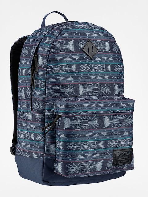 Plecak Burton Kettle Pack Wmn (guatikat yarn dye)