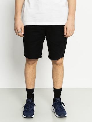Szorty Vans Range (black)