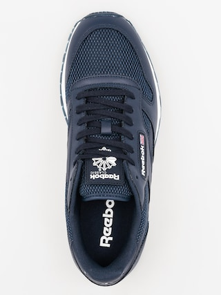 Buty Reebok Classic Leather Nm (collegiate navy/white)