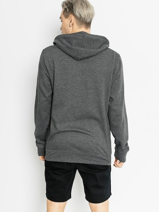 Bluza z kapturem Element Cornell ZHD (charcoal heather)