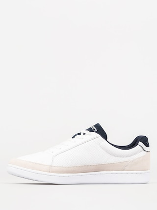 Buty Lacoste Setplay 117 1 Spm (white leather/suede)