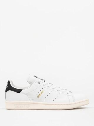 Buty adidas Stan Smith (ftwwhit/ftwwht/cblack)