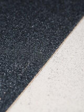 Papier Superior Classic (black)