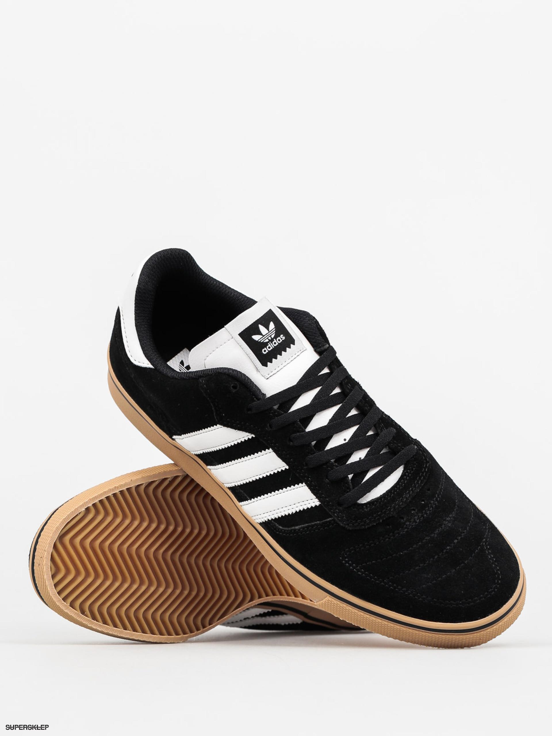 Buty adidas Copa Vulc (cblackftwwhtgum4)