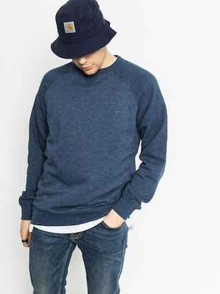 Bluza Quiksilver Everyday (navy)