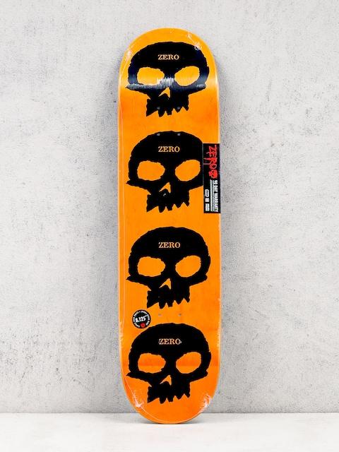Deck Zero Multi Skull Hyb