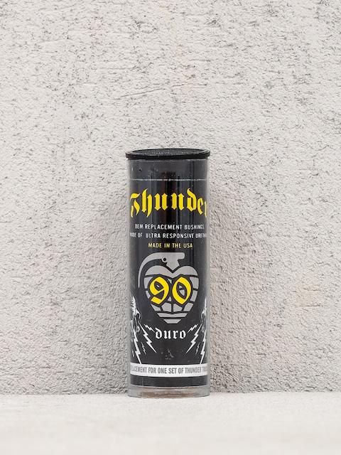 Gumki Thunder Tube (gold)