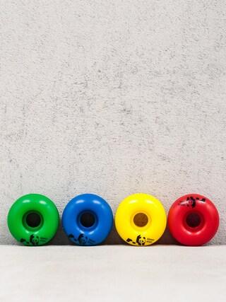 Kółka Enjoi Spectrum Wheels (multi)
