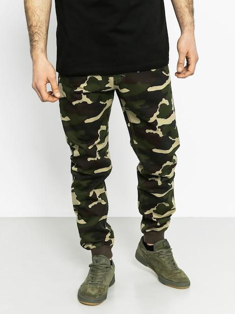 Spodnie MassDnm Classics Jogger