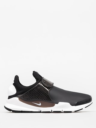 Buty Nike Sock Dart Se (black/white)