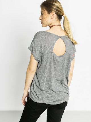 T-shirt Volcom Got Your Back Wmn (gmt)