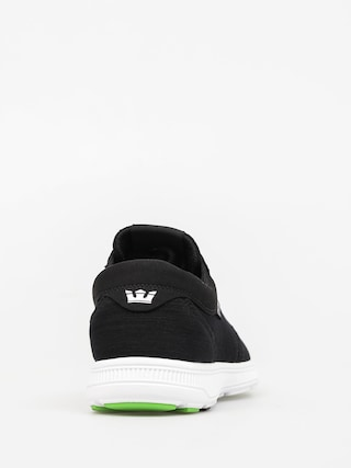 Buty Supra Hammer Run Wmn (black white)