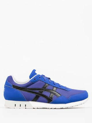 Buty Asics Curreo (asics blue/black)