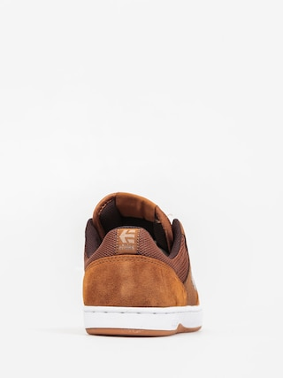 Buty Etnies Marana (brown/white/gum)