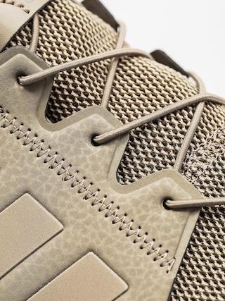Buty adidas X Plr (tracar/trabrn/ftwwht)
