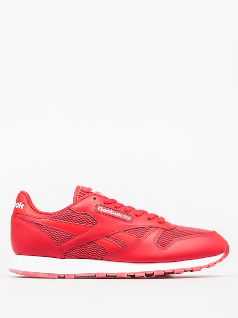 Buty Reebok Classic Leather Nm (primal red/white/poppy red)