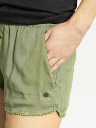 Szorty Roxy Mystic Topaz Wmn (green)
