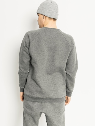 Bluza Majesty Highlander (grey)