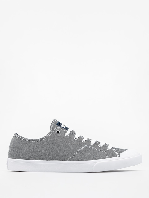 Buty Element Spike (stone chambray)