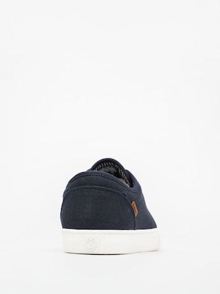 Buty Element Darwin (navy)
