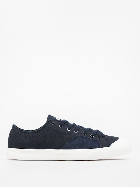 Buty Element Spike (navy)