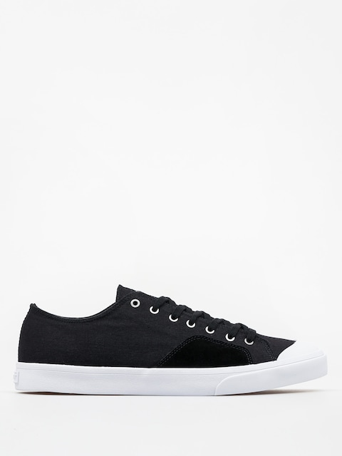 Buty Element Spike (black white)