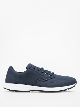 Buty Element Topaz Trail (navy)