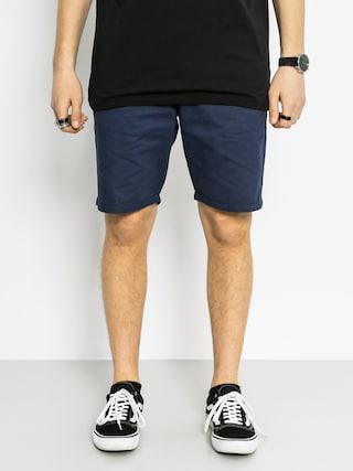 Szorty Vans Authentic Shorts (dress blues)
