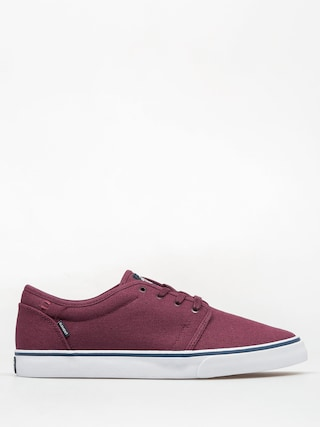 Buty Element Darwin (napa red)