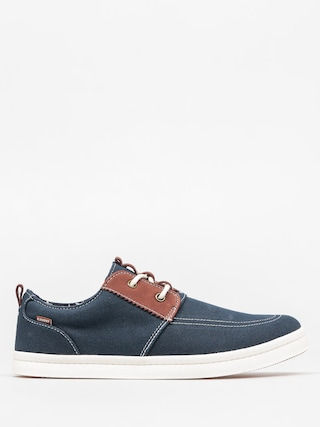 Buty Element Catalina (navy)