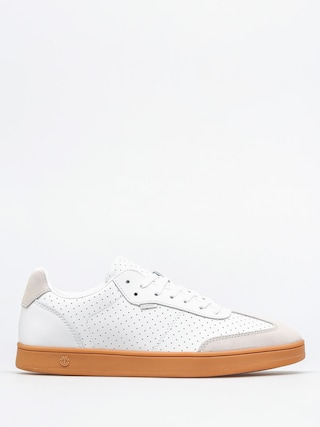 Buty Element Blitz (white)