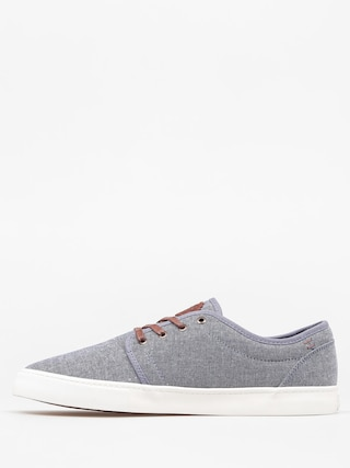 Buty Element Darwin (navy chambray)