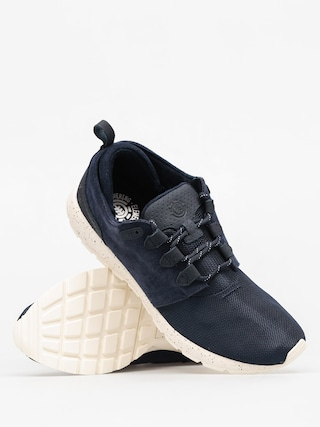 Buty Element Mitake (navy)
