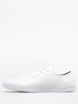 Buty Element Spike (white)