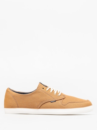 Buty Element Topaz (curry)