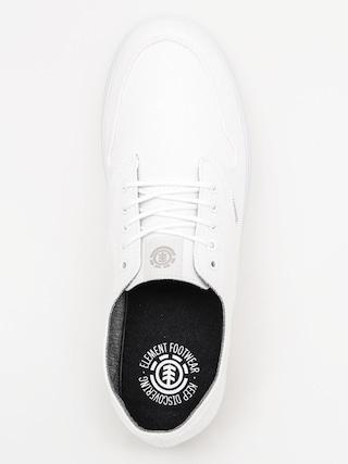 Buty Element Topaz (white)